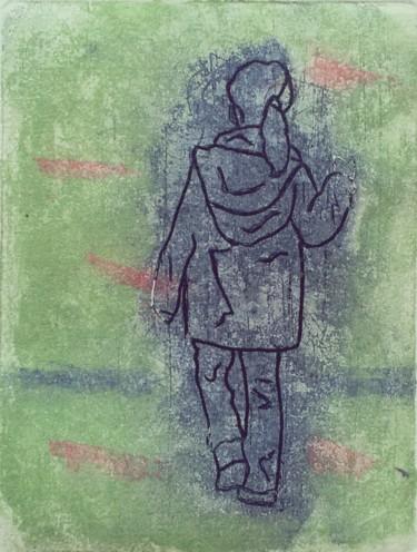 Piolais-donne-moi-la-main-Gravure-11,7x8,7cm