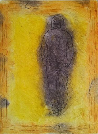 Piolais-le-solitaire-Gravure-20x14,7cm